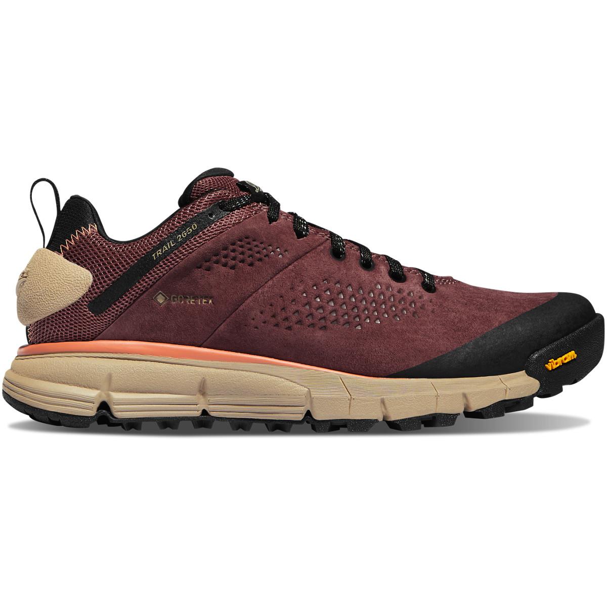 Women's Trail 2650 3