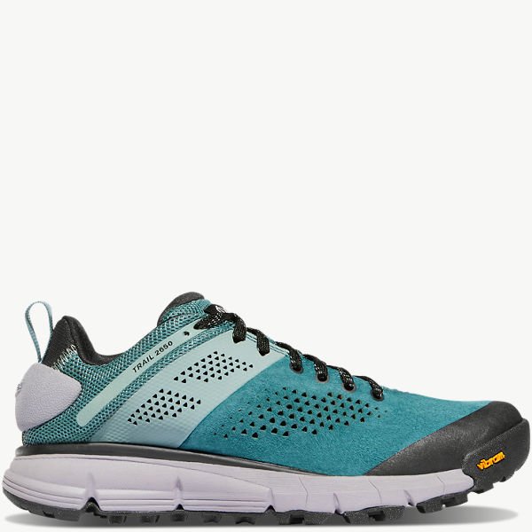 "Women's Trail 2650 3"" Atlantic Blue"