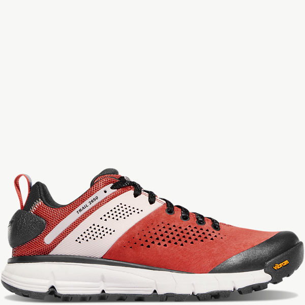 "Women's Trail 2650 3"" Hot Sauce"