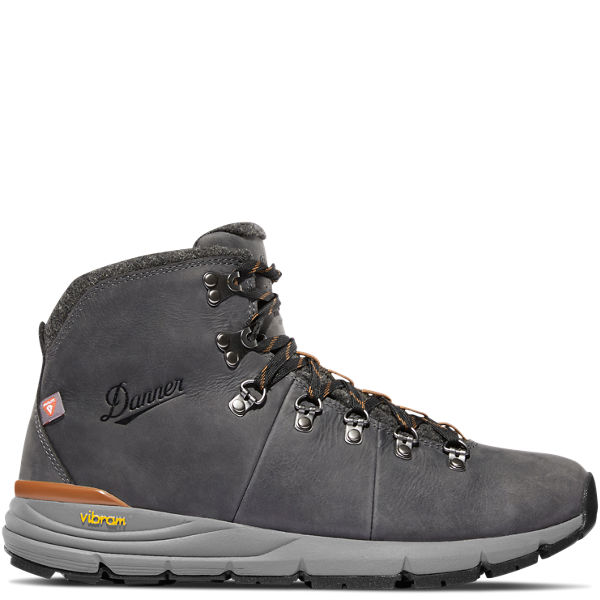 Danner Danner Men S Hiking Boots