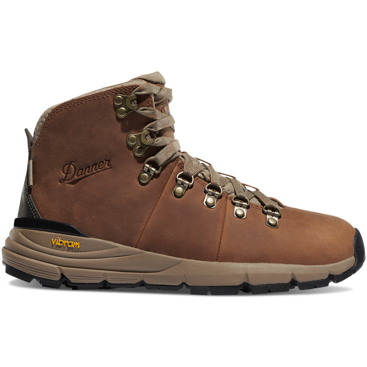 cec03428e Danner - Women's Mountain 600 4.5
