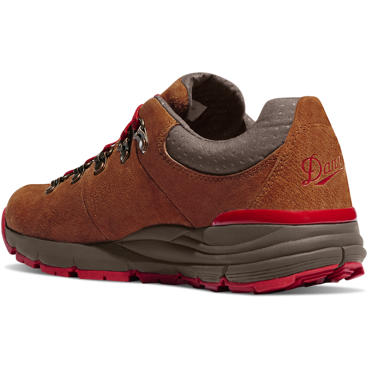 Women's Mountain 600 Low 3