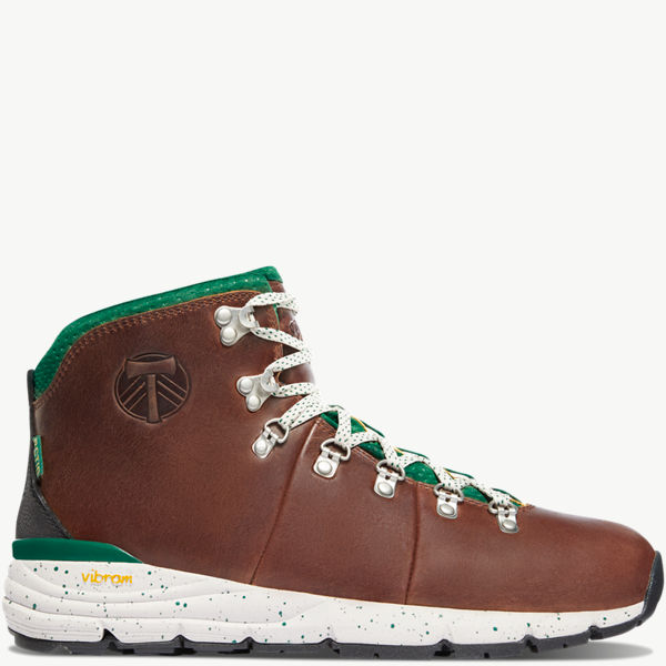 Men's Danner x Timbers Mountain 600 2018