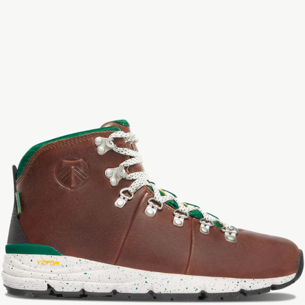 Women's Danner x Timbers Mountain 600 2018