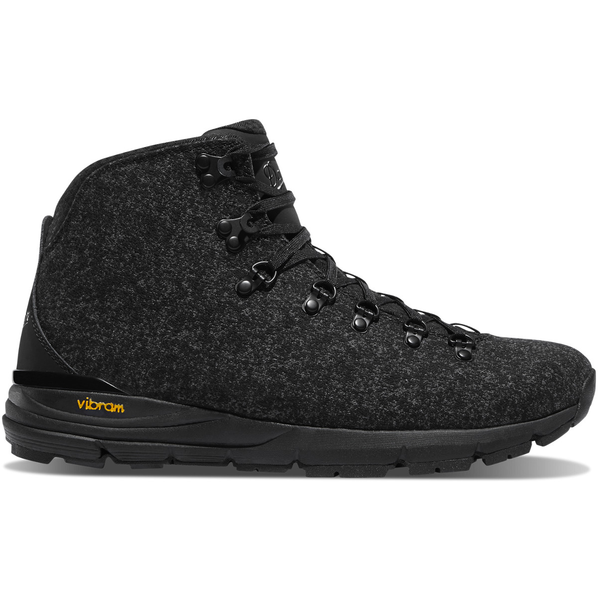a25313a7a Danner - Mountain 600 EnduroWeave 4.5