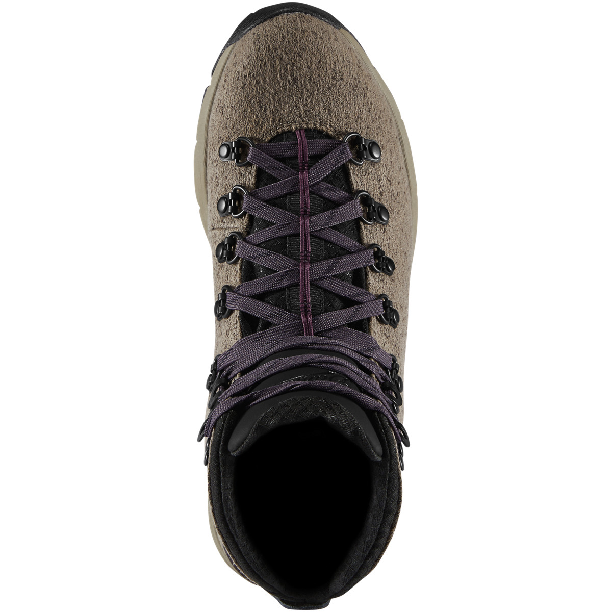 Women's Mountain 600 EnduroWeave 4.5