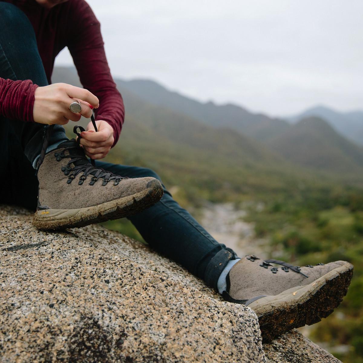 8ff27aaa370 Women's Mountain 600 EnduroWeave 4.5