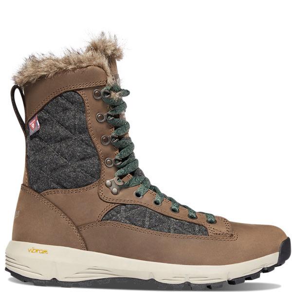 Danner Danner Women S Hiking Boots