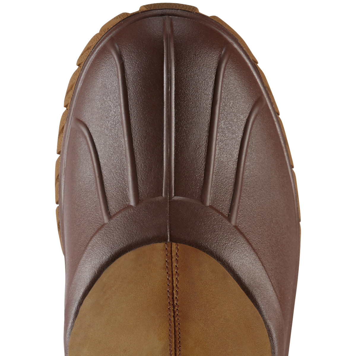 Aero Timber Top Slip-On 6
