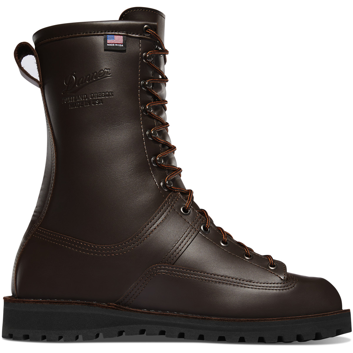 Danner Boots: AW13 Collection images