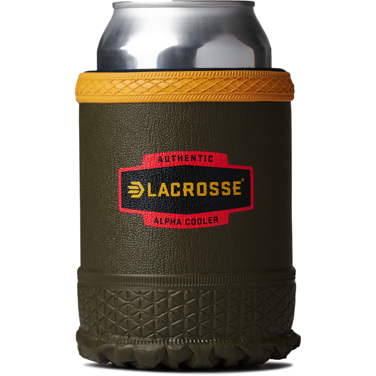 LaCrosse Alpha Can Cooler