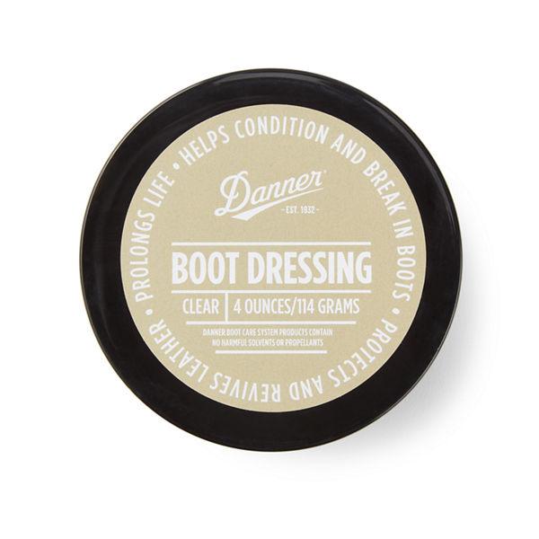 Danner Danner Boot Care