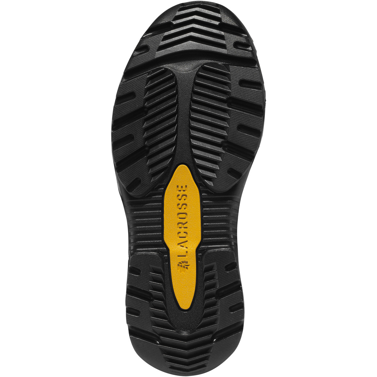 408a9411992 LaCrosse Footwear - AeroHead Realtree Xtra 7MM
