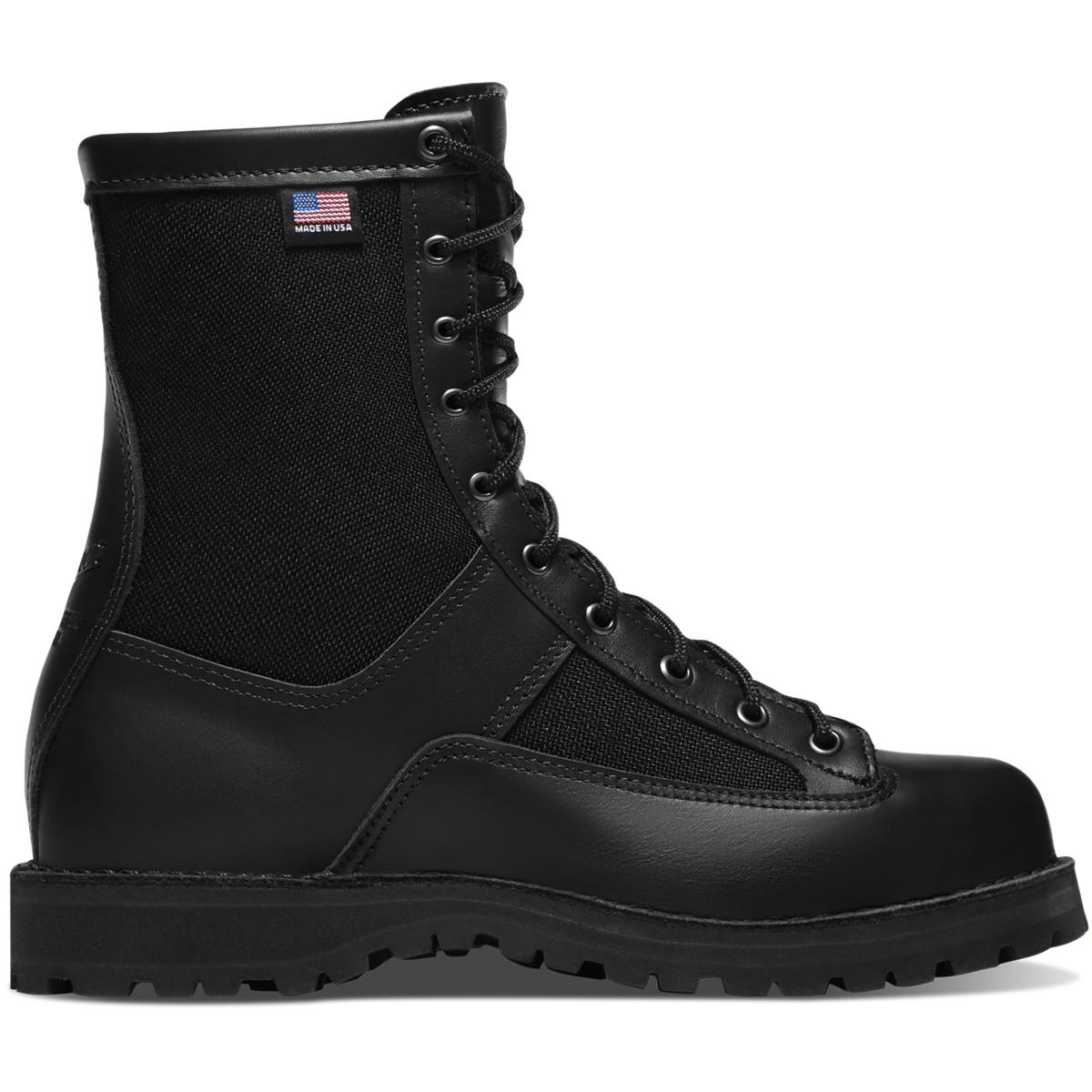 Danner Composite Toe Work Boots