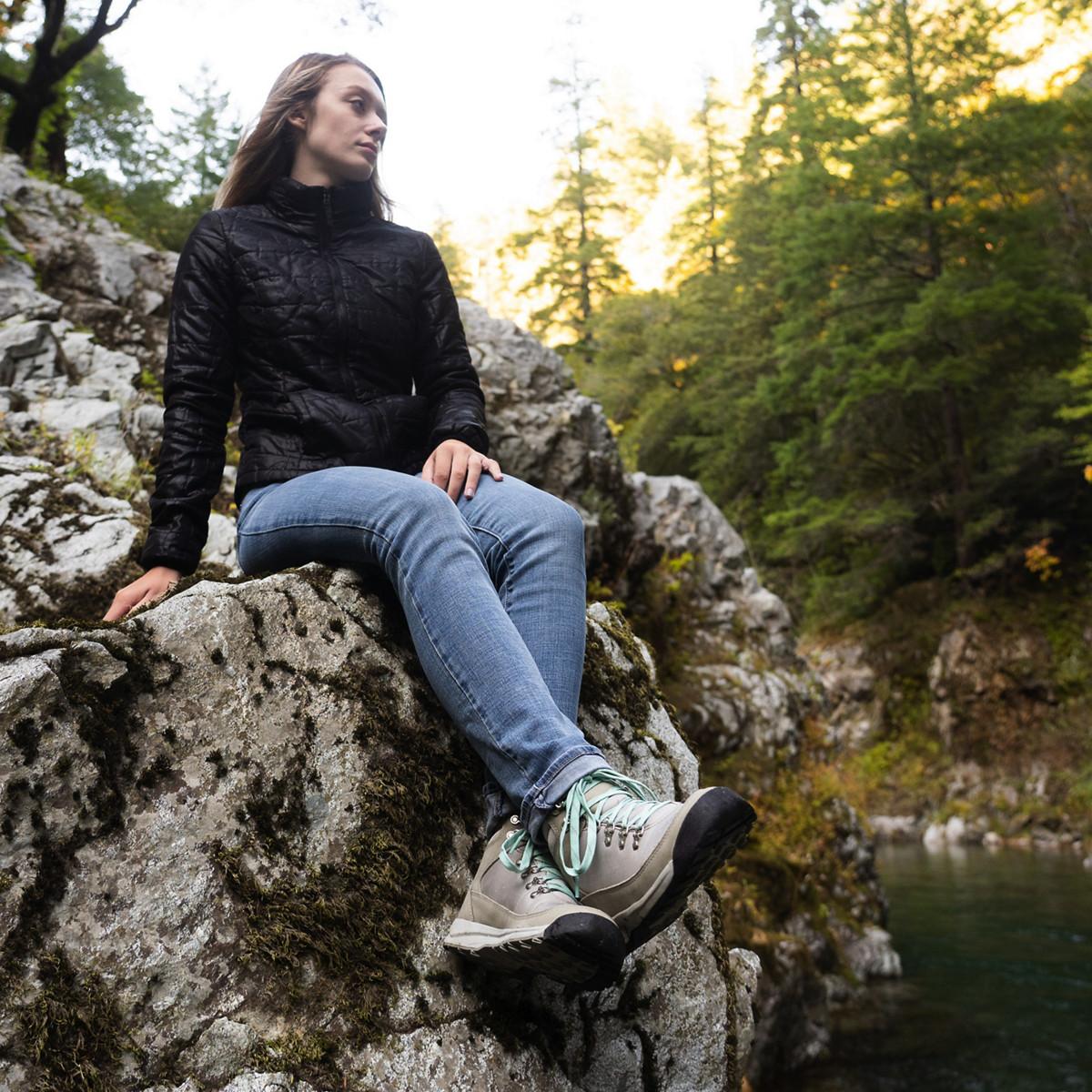 Women's Adrika Rock Ridge