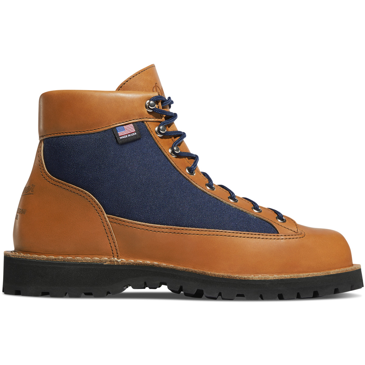 Women's Danner Light Cascade