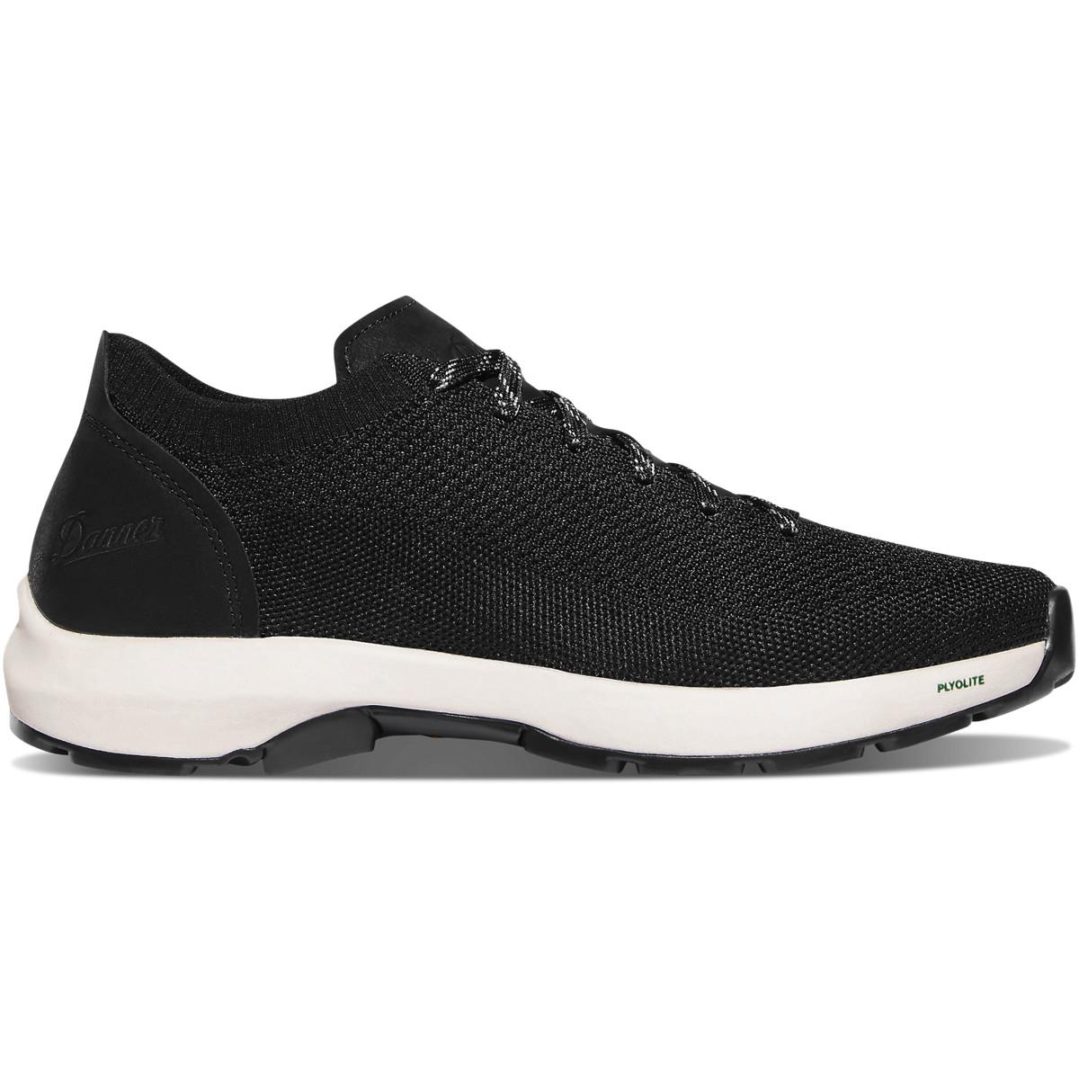 Danner Mens Caprine 4 Lifestyle Shoe