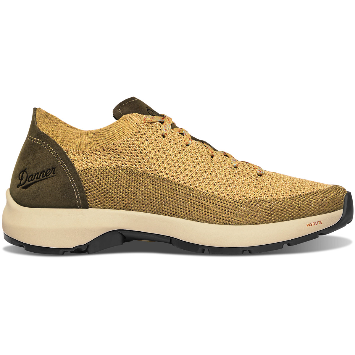 Women's Caprine Low Summer Wheat