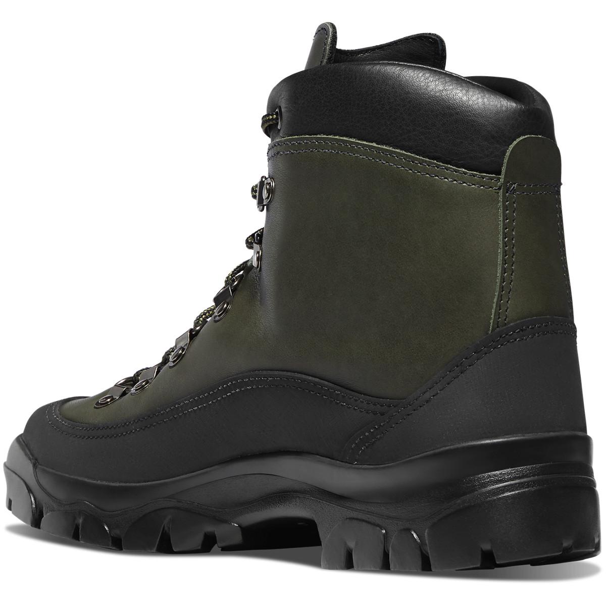 Combat Hiker 6