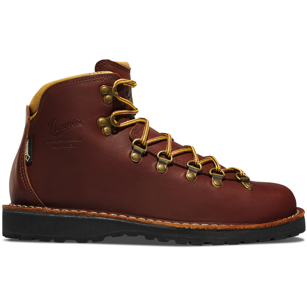 Women's Mountain Pass Cedar