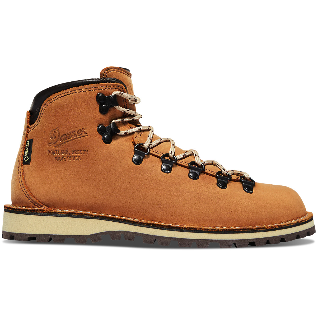 Women's Mountain Pass Cathay Spice