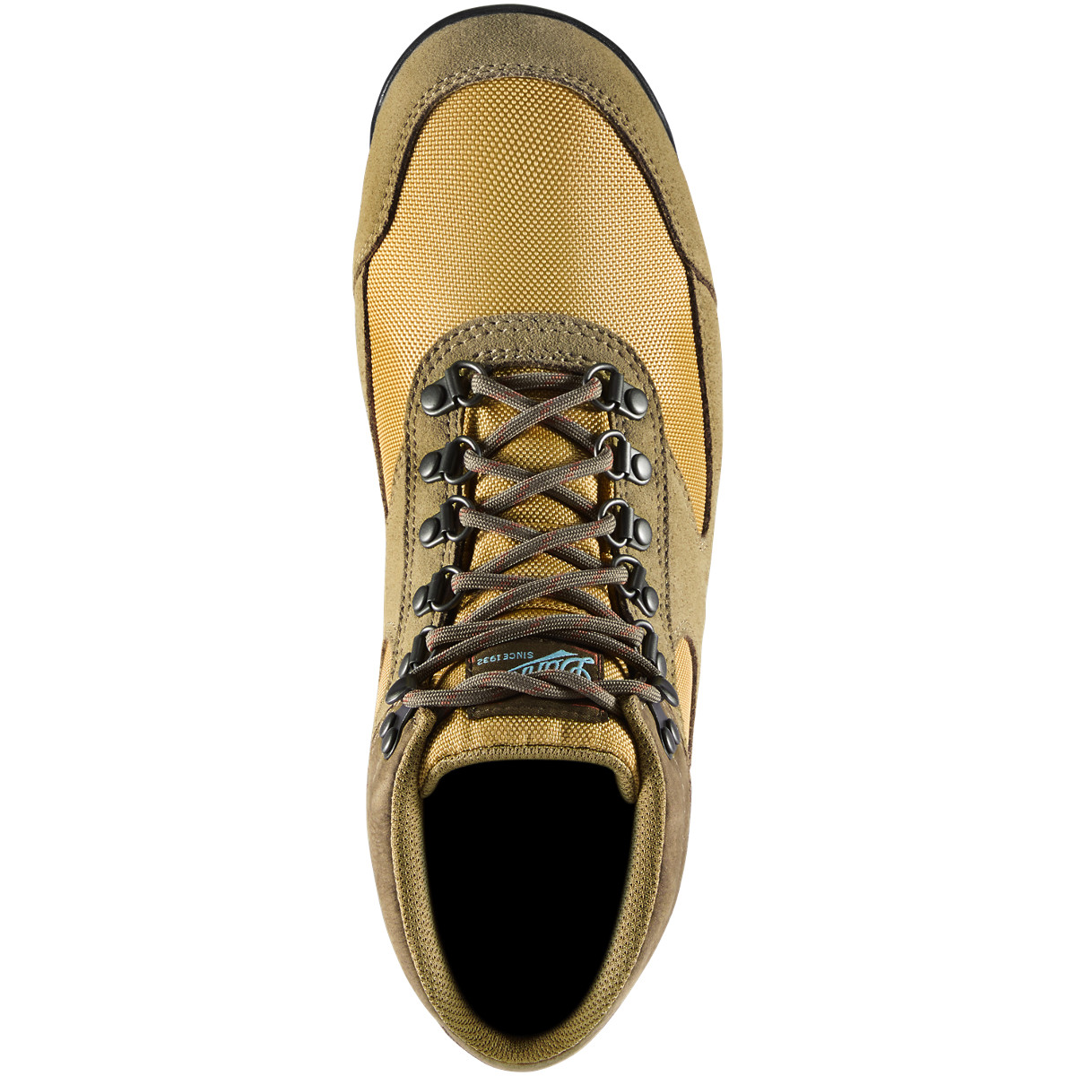 Women's Jag Hot Antique Bronze/Summer Wheat