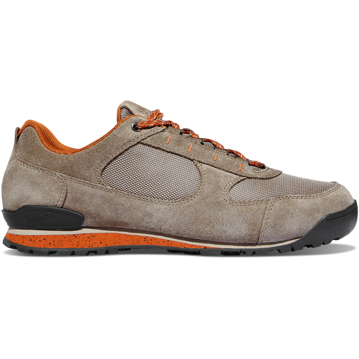 Danner Mens Jag Low 3 Hiking Shoe