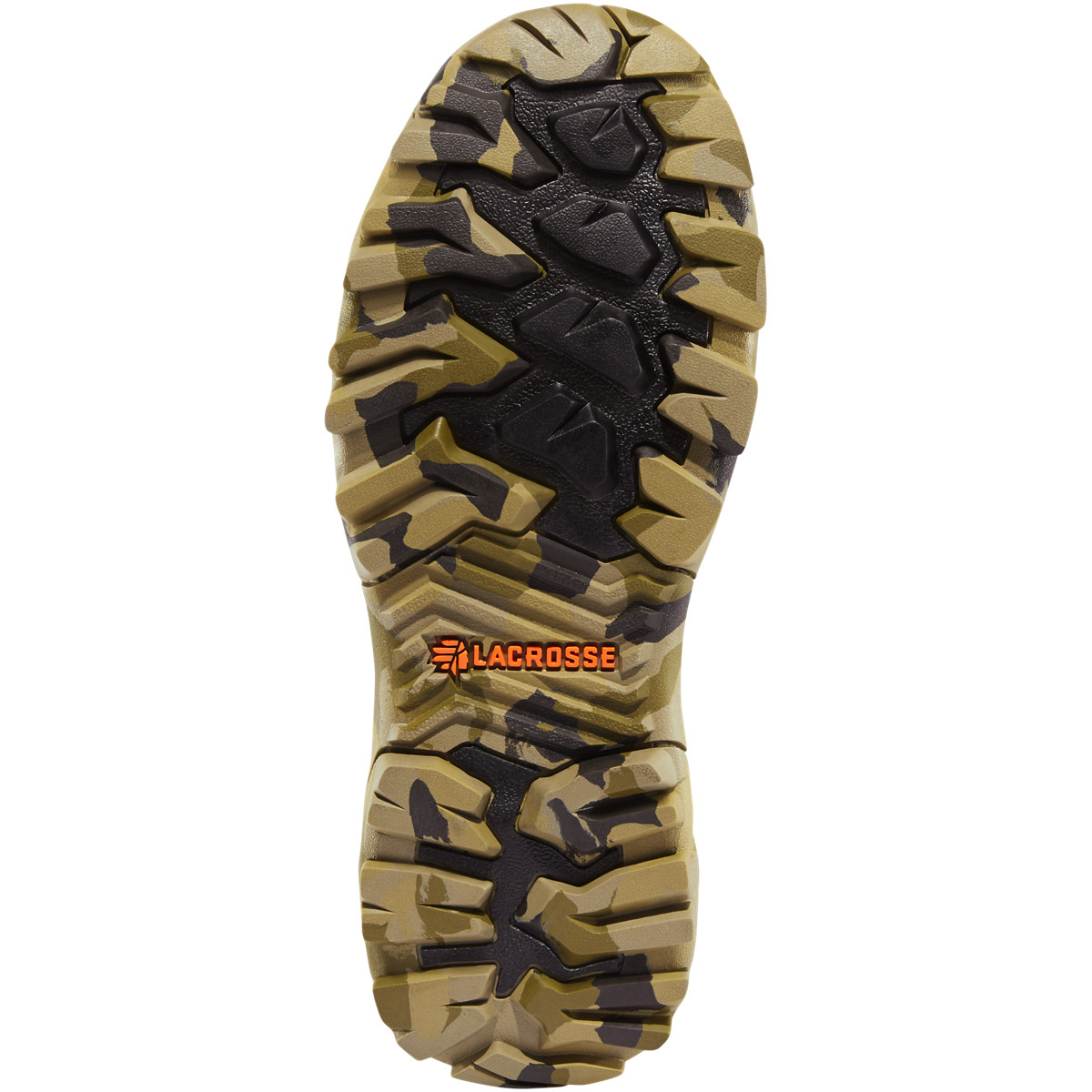Women's Alphaburly Pro 15