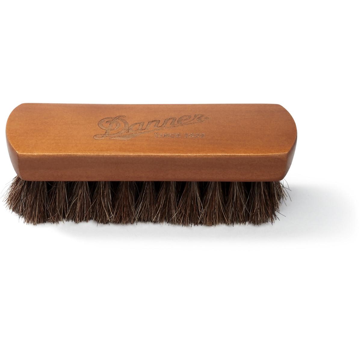 Large Buffing Brush