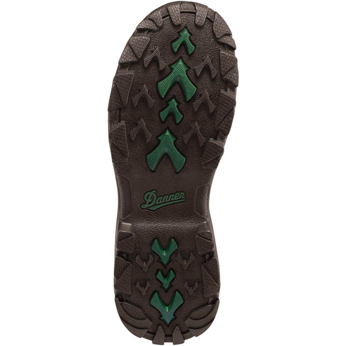 Women's Wayfinder Snake Boot 15