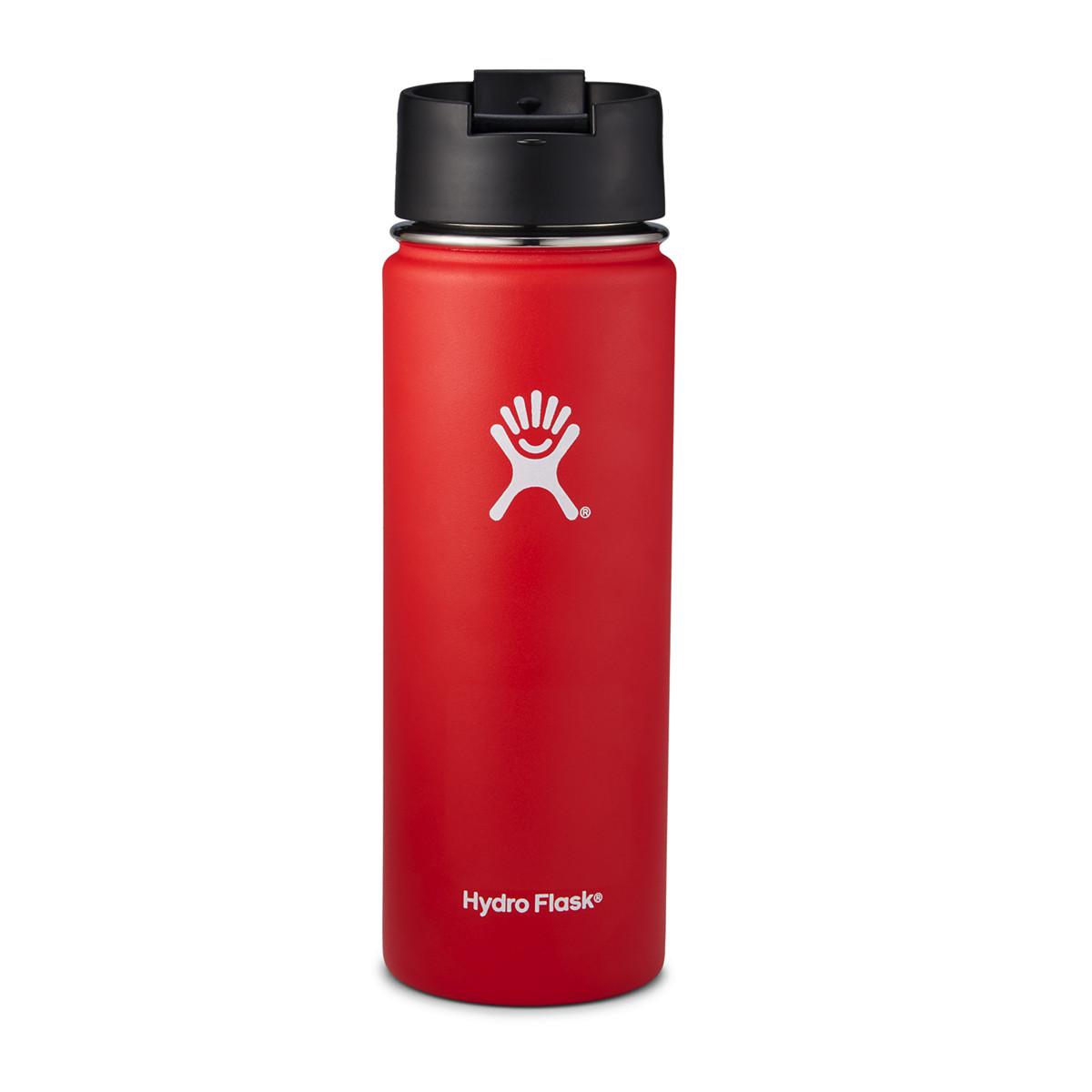 Danner Hydro Flask 20oz - Lava