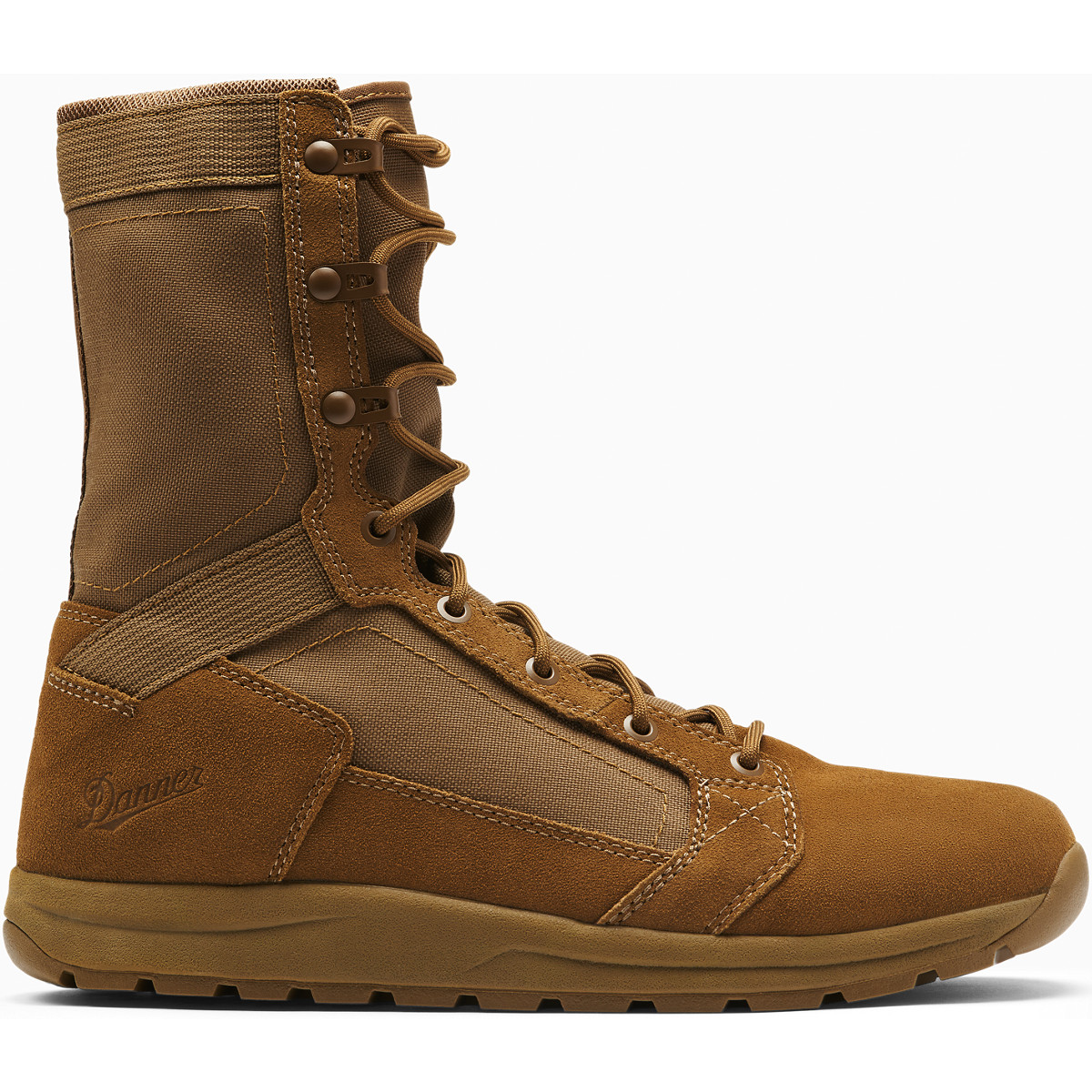 Danner Boots Philippines