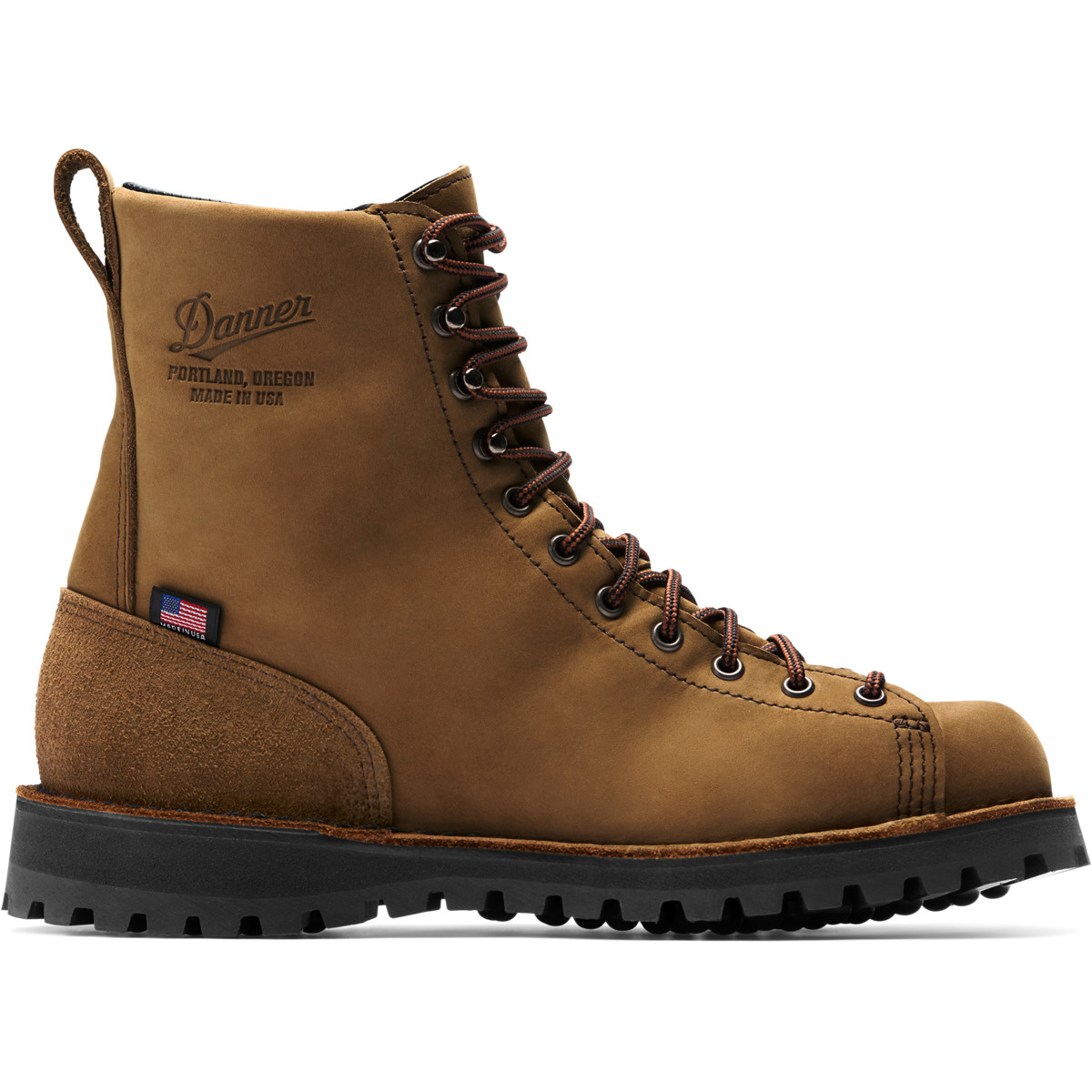 Danner Boots.Com