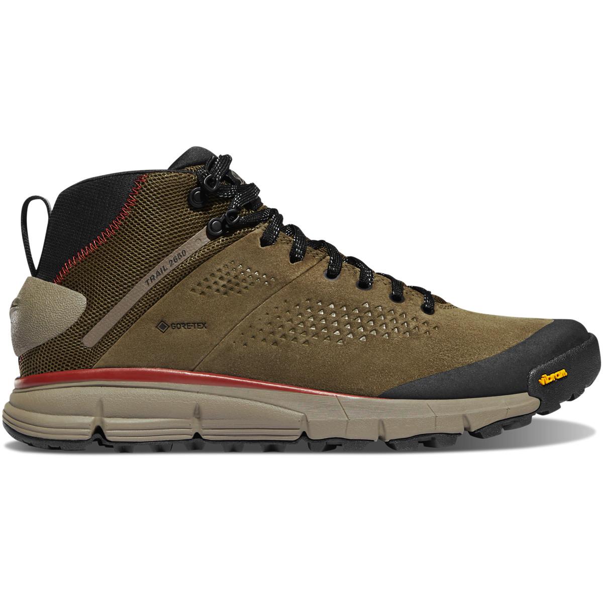 Trail 2650 Mid 4