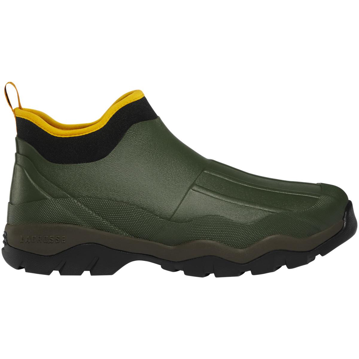 www.lacrossefootwear.com