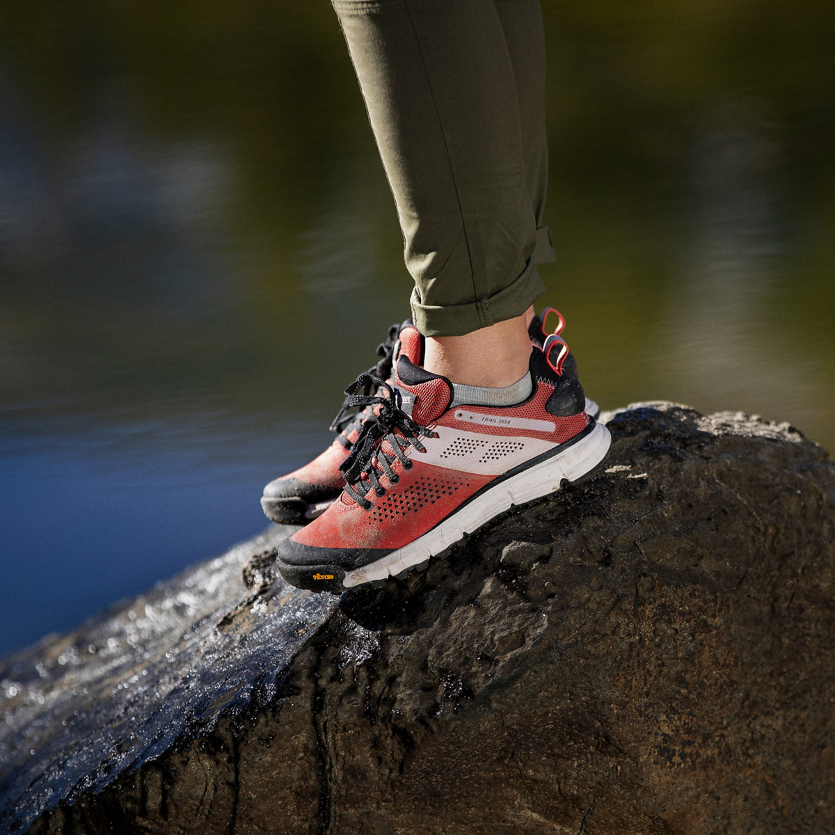 Women's Trail 2650 3