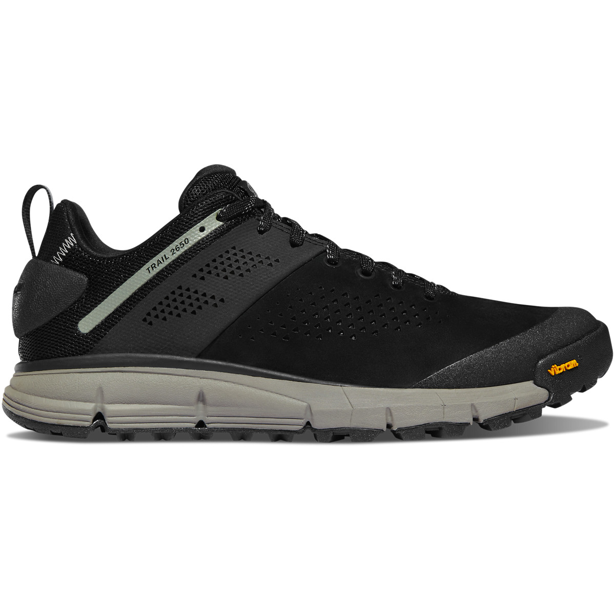 Trail 2650 3