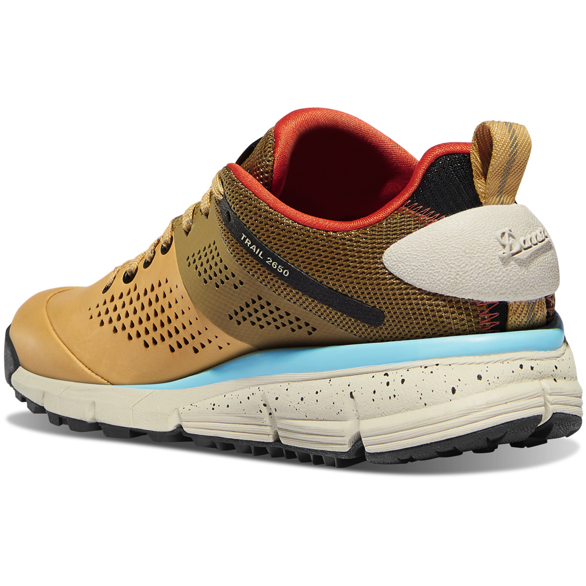 Women's Trail 2650 Summer Wheat