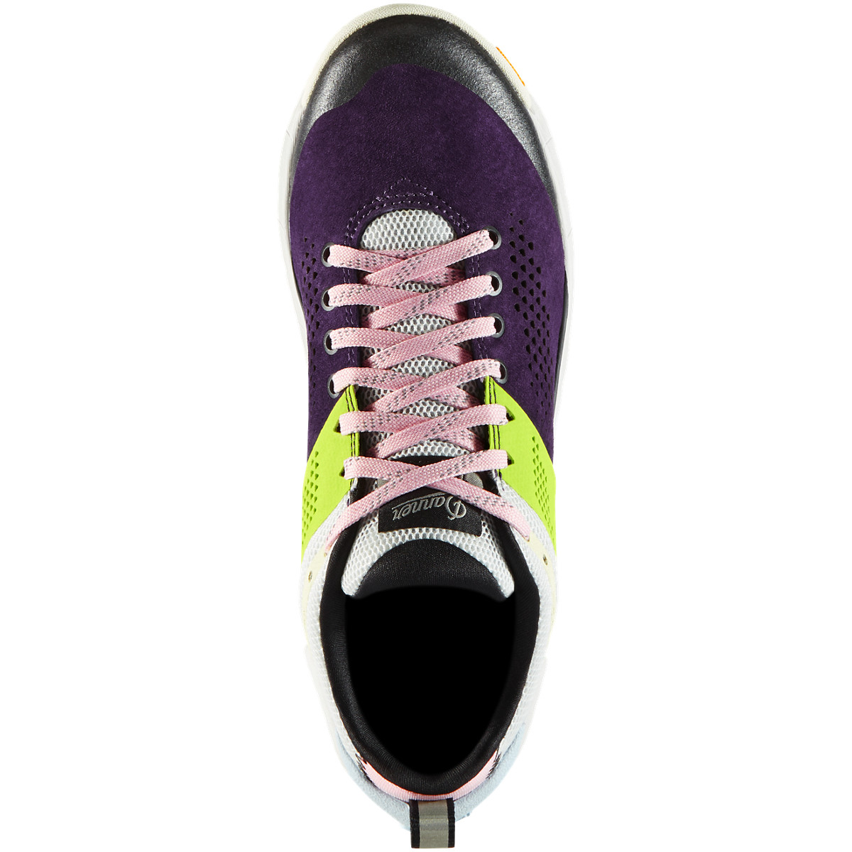 Women's Trail 2650 Cynthia Rowley