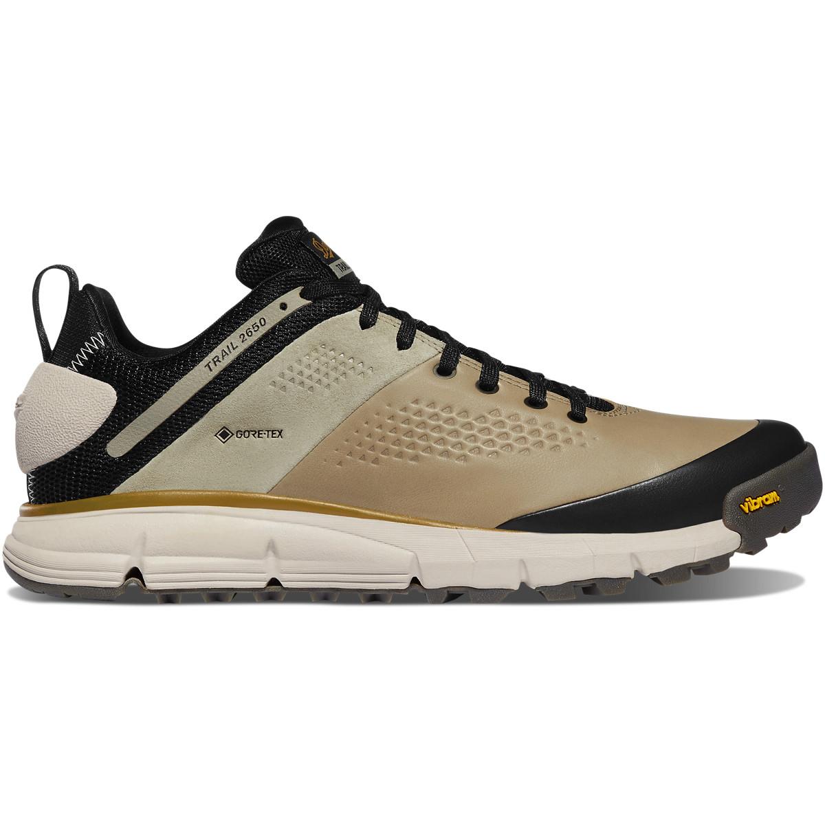 Trail 2650 Tuffet GTX