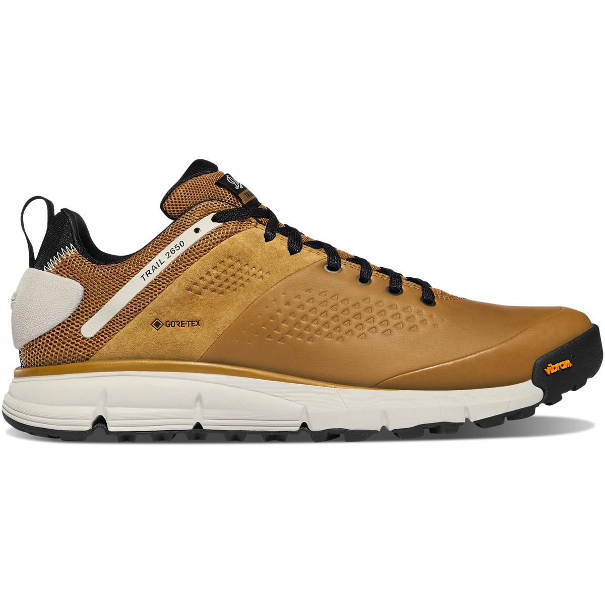 Trail 2650 Wood Thrush GTX