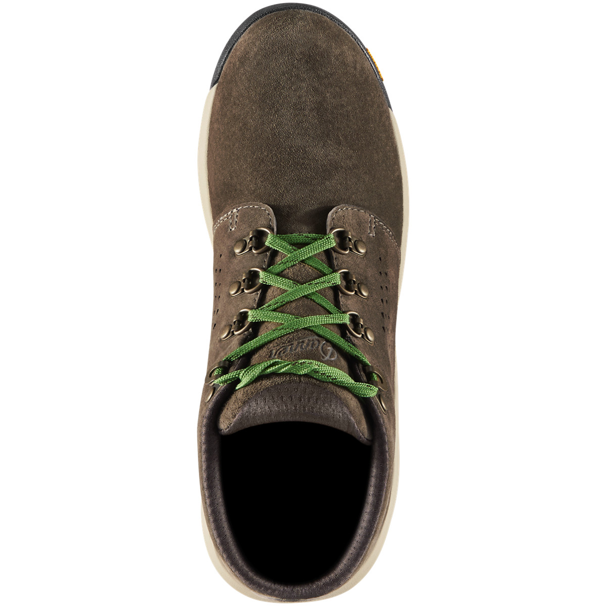Women's Inquire Chukka 4