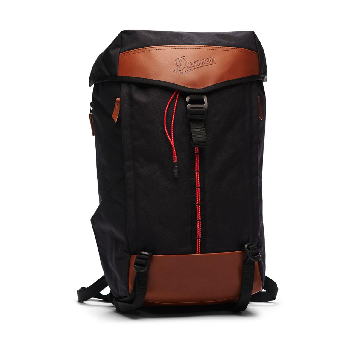 26L Daypack