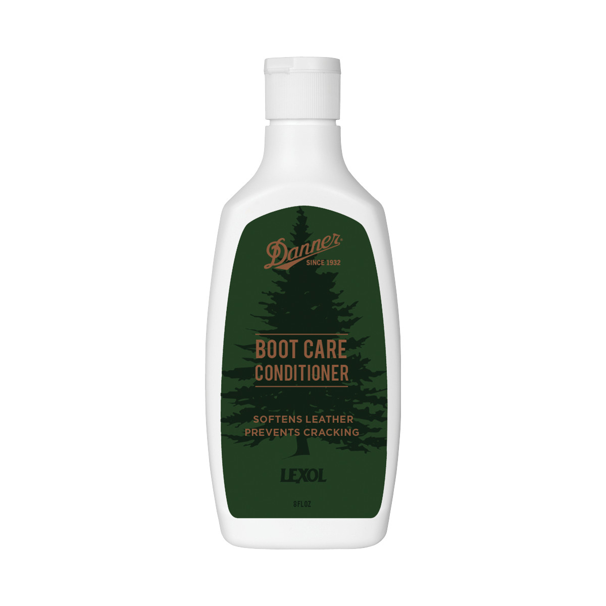 Leather Conditioner by Lexol
