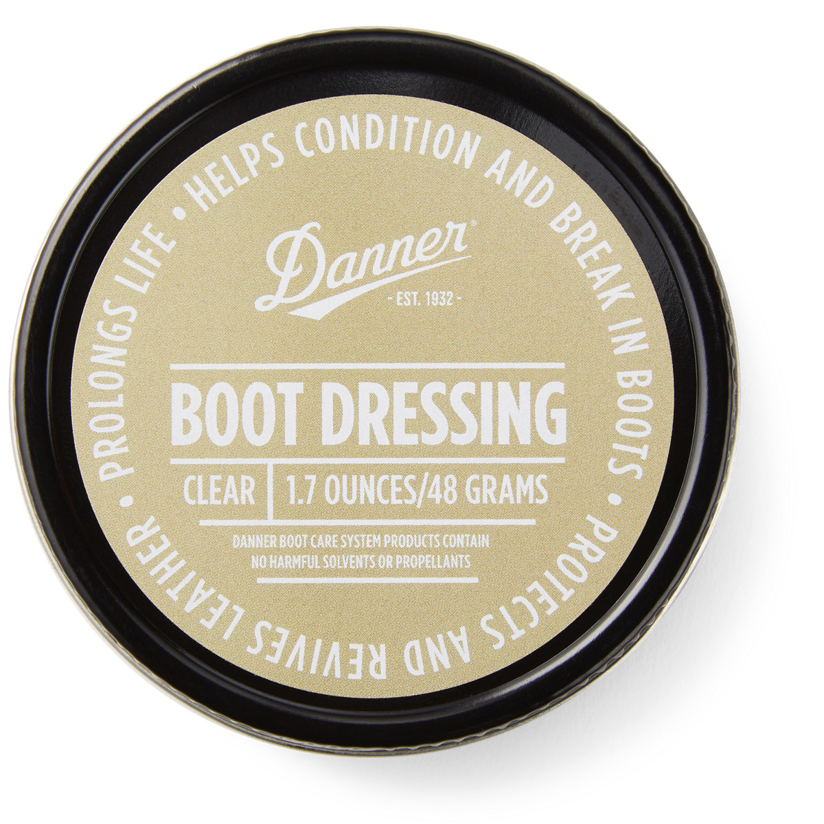 How To Care For Danner Boots