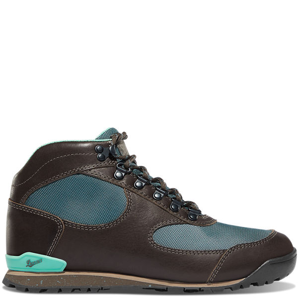 Women's Jag Brindle/Goblin Blue