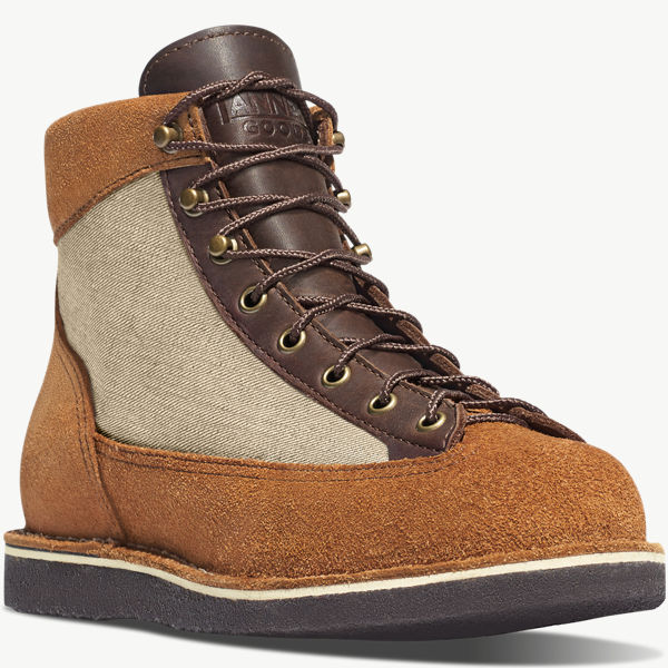 Danner Light Sherman
