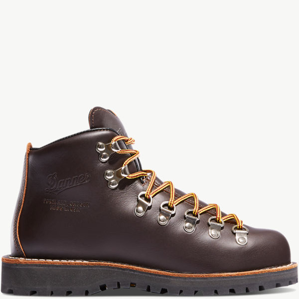 Women's Mountain Light Brown