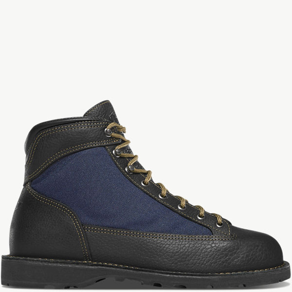 Danner Ridge Arctic Shadow