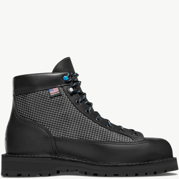 Danner Light Helinox